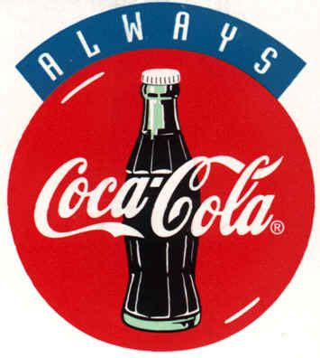 Governance & Ethics: The Coca-Cola Company